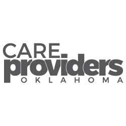 Care Providers Oklahoma