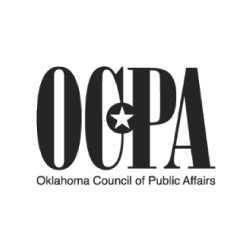 Oklahoma Council of Public Affairs