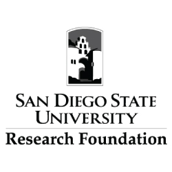 San Diego State University Foundation